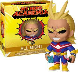 Funko 5 Star My Hero Academia - All Might