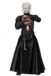 "Figura Pinhead Ultimate 7"" - Hellraiser - Neca"